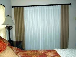 wooden window shades home depot window blinds home depot blinds incredible wood blinds window blinds vertical home depot cellular wooden window shades