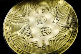 How much is 1 bitcoin worth today and beyond the daily price of btc. How To Earn Bitcoin With Your Gaming Pc In 2021