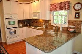 countertops and backsplash standard granite quartz countertop backsplash installation countertops and backsplash