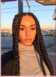Quick Braid Hairstyles For Black Hair 375689 25 Updo Hairstyles For