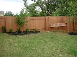 Simple Small Backyard Landscaping Ideas Diy Simple Backyard In Simple Backyard Garden Ideas