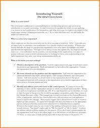 essay on forgiveness heals