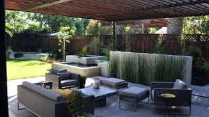 modern concrete patio. Patio: Modern Patio Designs Design Contemporary Concrete Homes With Regard To: