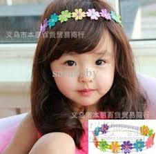 Beautiful Baby Girl Picture With Cute Expression  Babies Of All Cute Small Girl