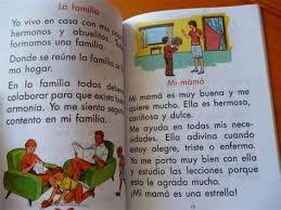 This is an unconditionally simple means to specifically acquire guide. Libro Nacho Para Aprender A Leer Pdf Hostaloklahoma Com En 2021 Aprendo A Leer Aprender A Leer Pdf Lectura Pdf