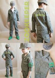 zookeeper costume diy. Modren Diy Project Run And Play Time To Vote Serengeti Tanzania By Petit A   Family In Zookeeper Costume Diy