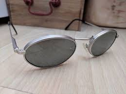 ralph lauren polo classic sunglasses