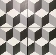 porcelain encaustic tiles 200x200