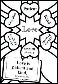 christian valentine coloring pages. Simple Pages Christian Valentine Coloring Pages  Valentines  For Christian Valentine Coloring Pages