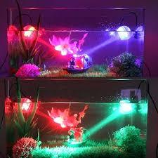 full image for best led aquarium lighting australia night lamps fish tank uk suppliers