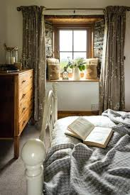 cottage furniture ideas. English Cottage Furniture Amazing Best Bedrooms Ideas On Country Bedroom Remodel . H