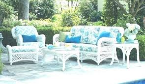 unthinkable artificial wicker patio furniture beautiful outdoor canada or synthetic photo resin image awesome 73 south africa chair lounge set cape town