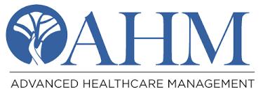 Home Advanced Healthcare Management