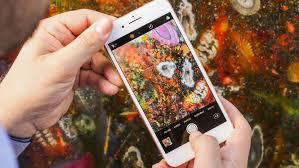 In Cutting edge Familiar Power A Iphone Design Plus Cnet Review 8 qRatwxYZn