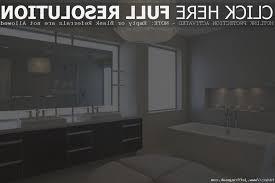 modern bathroom lighting luxury design.  design luxury bathroom lighting fixtures high end fixtures  interiordesignew uk design on modern bathroom lighting luxury design