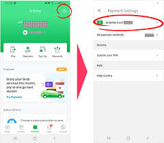 But it worked for standard chartered unlimited cashback. Best Credit Card To Top Up Youtrip It S Probably Not The Card You Are Thinking Of Whatcard Blog Credit Cards Whatcard Community