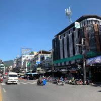 Отели по направлению Мае Сай. Забронируйте ... - Booking.com