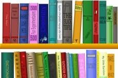 Научу писать курсовые дипломные работы по истории за руб Научу писать курсовые дипломные работы по истории 3 ru