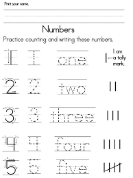 best number writing practice ideas writing  numbers would be good resource inside math journals