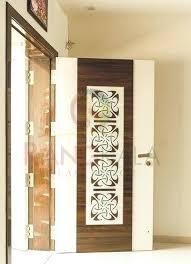 designer back painted glass door design towers opp motors main road doors cabinet