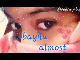 Best Heart Touching Emotional Love WhatsApp Status Videos Telugu Stunning Best Lagics Of Love In Telugu