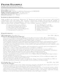 Military Resume Writing Services Here Are Professional Writers