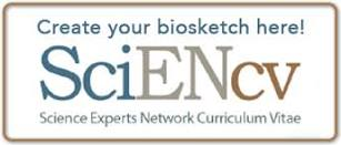 Biosketch Format Pages, Instructions and Samples | grants.nih.gov