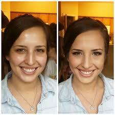 austin makeup artist molly makeup