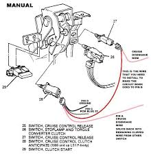club car 36v wiring diagram on club images free download wiring 2003 Club Car Wiring Diagram club car 36v wiring diagram 17 wiring diagram for 1996 club car 48 volt 1996 club car wiring diagram 48 volt 2003 club car wiring diagram 48 volt