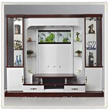glass cabinet designs for living room. living room minimalist wall units wonderful decor images with astonishing glass shelving furniture cabinet designs for z
