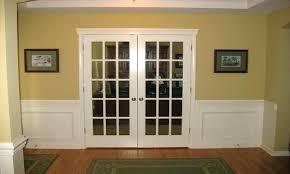 folding french doors office door windows and curtains ideas bi internal uk foldin
