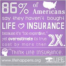 Life Insurance Quotes Calculator Best Life Insurance Quotes Gap Insurance Quote Compare The Market 40