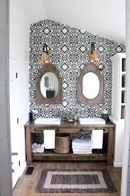 spa lighting for bathroom. Copper Gooseneck Lighting Spa For Bathroom Y