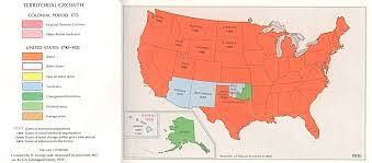 outline map of us westward expansion louisiana purchase essay outline map of us westward expansion trackstar