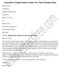 Transfer Letter For Church Membership