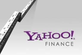 yahoo finance png. Interesting Png For Yahoo Finance Png
