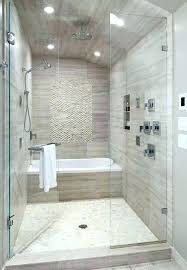 bathtub shower combo design ideas bathtubs idea walk in tub faucet repair