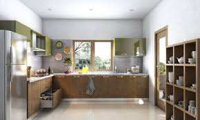 L Kitchen L Shaped Modular Kitchen Photos Yes Yes Go