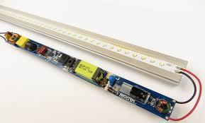 an021 richtek technology technical document image preview