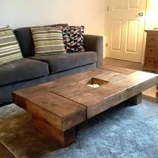 dark wood coffee tables oak coffee table dark wood coffee table coffee table by black wood dark wood coffee tables