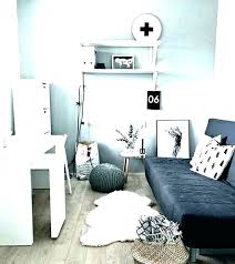 bedroom office combination. Guest Bedroom And Office Combination Combo Ideas