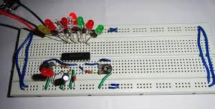 battery indicator wiring diagram wiring diagram and schematic design delightful corvair resistance showing schematics alternator wiring