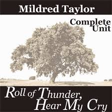 created for learning roll of thunder hear my cry quickwrite teacherspayteachers com product roll of