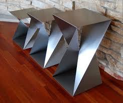 metal furniture designs. multifunction furniture from metal designs d