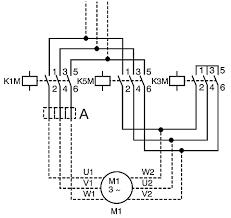 sdainlm55 110v50hz120v60hz eaton 30 kw automatic star delta moeller