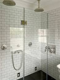 white bathroom tile with grey grout 16 white bathroom tile with grey grout 17 white bathroom tile with grey grout 18