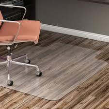 pvc home office chair floor. Pvc Home Office Chair Floor