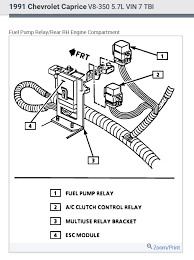 chevy fuel pump relay diagram wiring diagram sample 1990 chevy fuel pump relay wiring wiring diagram expert 92 chevy fuel pump relay wiring diagram