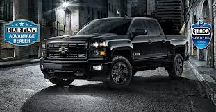 Quality Auto Sales of Hartsville Inc. Hartsville SC | New & Used ...