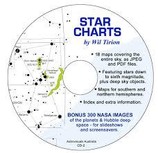 Star Chart Cd Jpg Photo Andy Dodson Photos At Pbase Com